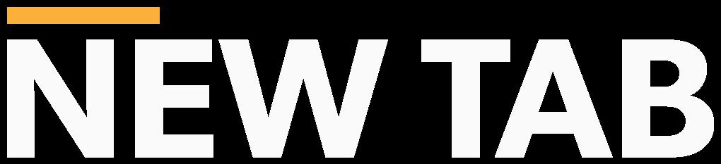 ウェブバード NEW TAB
